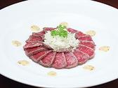 イタリアン nobu 池袋東宝ビルのおすすめ料理2