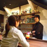 スタイルカフェ STYLE CAFE 大船店の雰囲気3