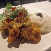 J cafe 福山店のおすすめ料理3