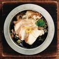 料理メニュー写真真鯛の釜飯