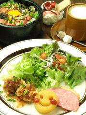 ツーボカフェ TUBO CAFE 八王子のおすすめ料理1