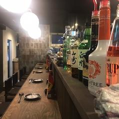 居酒屋 一会 桜町店の特集写真
