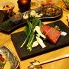 鉄板ステーキ 淀屋のおすすめポイント3