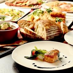 ピザランチ OHSHIMA 奈良鹿野園店のおすすめ料理3