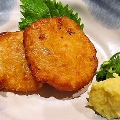 駿河湾 沼津 海いちのおすすめ料理1