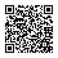 【LINE@で嬉しい特典付】LINEのお友だち登録で嬉しい特典など、様々なサービスもご用意しております。