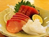 酒と飯のひら井 徳島店のおすすめポイント1