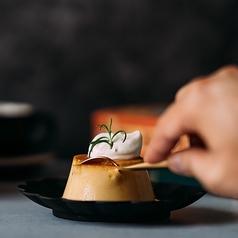 マラドーナカフェの写真