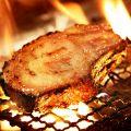 ベルサイユの豚 池袋のおすすめ料理1