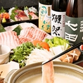 ディナービュッフェは季節の食材を使用した、大人気メニューを取り揃えております!2時間の食べ放題で、ランチタイムにてご提供しているメニューに加え、ディナータイム限定のお料理もご用意しております。広々とゆったりとした雰囲気で、是非一度ご堪能下さい☆