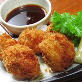 どんどん 丸田店のおすすめ料理2