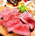 Party&Bar HANAMARUのおすすめ料理1