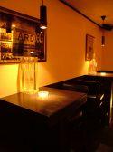 Y's Bar ワイズ バーの雰囲気2