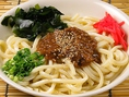 接待・会社宴会・歓送迎会など。秋田の食材を使用した、和食のラインナップ!