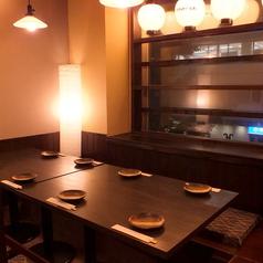 個室居酒屋 イザカヤラボ 札幌駅前店の特集写真