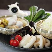 HOTPOT 羊SUNRISE 研究学園店のおすすめ料理2