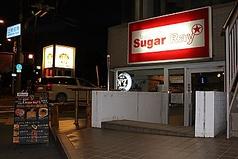 Food&Bar SugarRayの写真