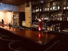 Bar BASISの写真
