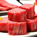 【九州県産黒毛和牛】食べ放題なら金のカカシが一番オススメです!