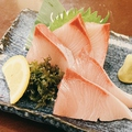 390酒場 北海道丸かじり大衆酒場 すすきの店のおすすめ料理1