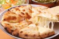 インドレストラン スパイスハウスのおすすめ料理1