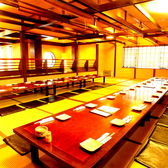 居食家 エビス水産 今店 岡山市郊外のグルメ