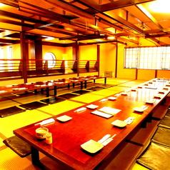 居食家 エビス水産 今店の写真