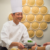 ベップ ボールド キッチン Beppu BOLD Kitchen 別府亀の井ホテルのおすすめ料理3
