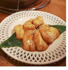 ホルモン焼肉 松乃王のおすすめ料理1