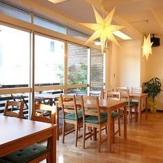韓国料理屋 オアシス 浦安駅前店の写真