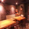 高松食堂のおすすめポイント3