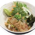 博多もつ鍋二十四 西中洲店のおすすめ料理1