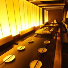 Dining Bar さんかく 三宮店の特集写真