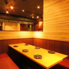 肉バル トリコミート 京橋店の特集写真