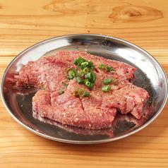 七輪焼肉Tantanの特集写真
