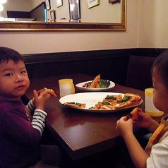 Cafe&Kitchen 松吉の特集写真
