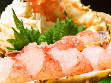 愛知屋のおすすめ料理1
