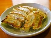 お好み焼き もみじ 旭川のおすすめ料理2