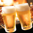 ビールは一度は飲んでみたいヱビス★