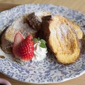 古民家カフェ とこ十和のおすすめ料理2