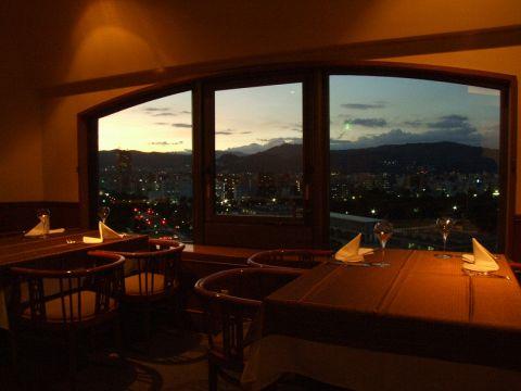 「ホテルサンルート広島夜景」の画像検索結果