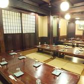 【2階】大宴会場