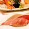 鮨膳 十穂 とおすいの写真