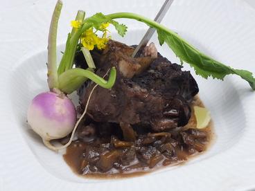 vineria HIRANOのおすすめ料理1
