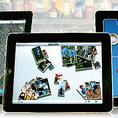 iPad10台!もちろん無料!