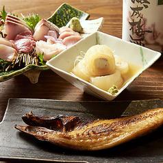 酒肴菜や 利一のおすすめ料理2