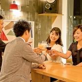 Alone Together アローン・トゥギャザーのおすすめ料理2