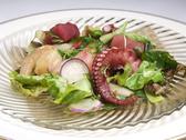 vineria HIRANOのおすすめ料理2