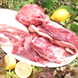 【要予約】河内鴨といえばツムラ!絶品、朝引き合鴨料理