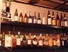 Cafe+Bar Gladeのおすすめポイント2